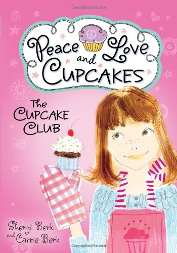 peaceloveandcupcakes book review