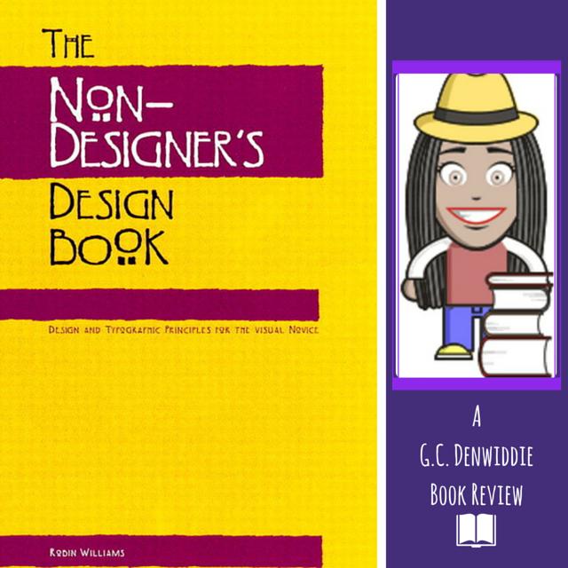 NONDESIGNERSdesignbook