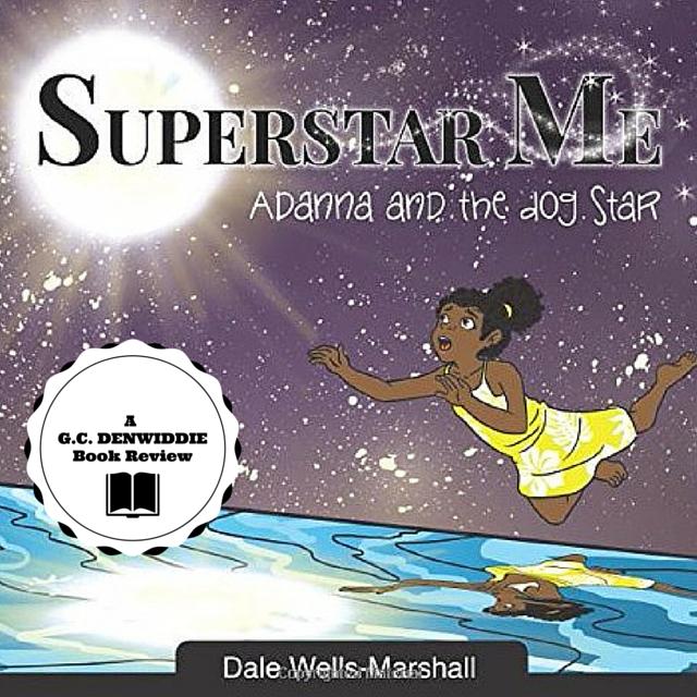 superstarmeadanna