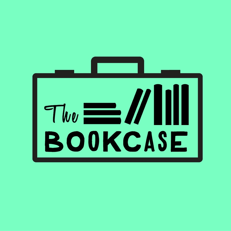 thebookcase
