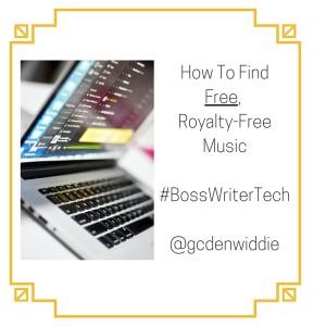 Free, Royalty-FreeMusic