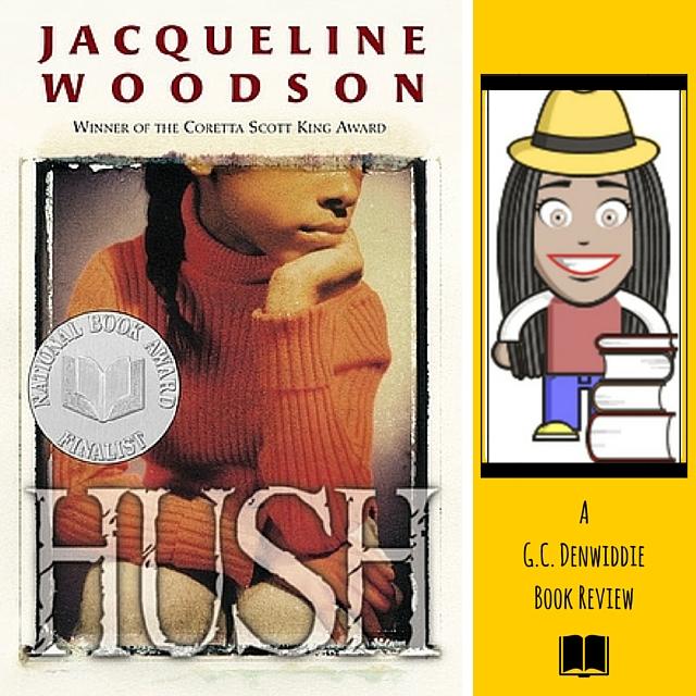 hushwoodson (1)