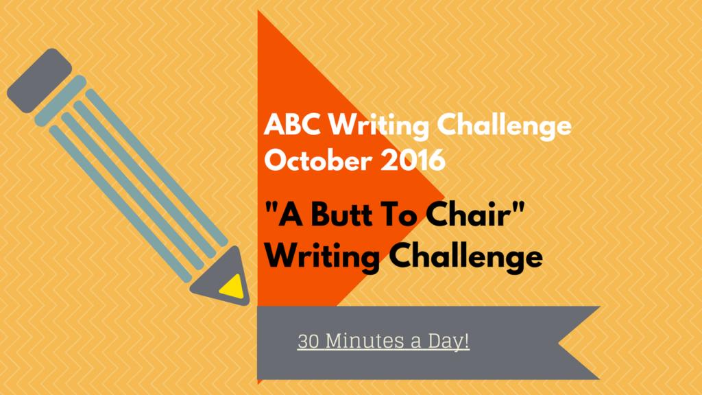 abc-writing-challenge