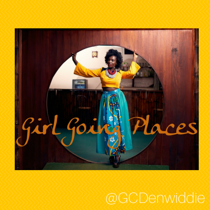 girlgoingplaces